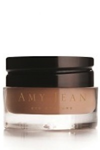 Amy Jean Brow Putty in No 2.