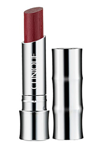 Clinique Butter Shine Lipstick in Cranberry Cream