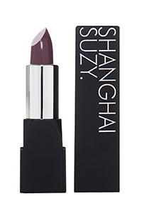 Shanghai Suzy Lipstick in Miss Kitty