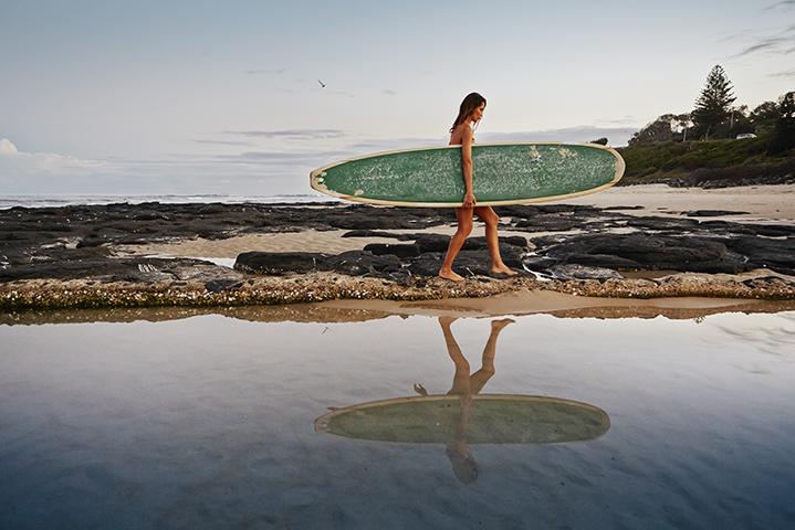 surfboardabi.jpg