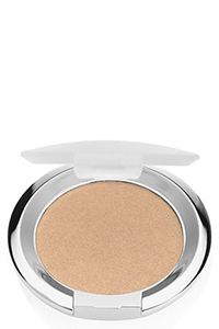 Chantecaille Iridescent Eyeshadow
