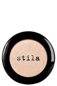 Stila Eyeshadow in Kitten