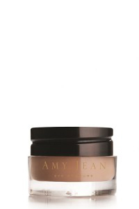 Amy Jean Brow Putty in Shade 2