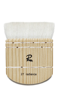 Rae Morris Radiance Brush