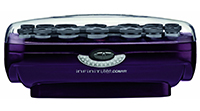 Infiniti-Pro by Conair Hot Rollers