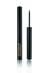 Lancome Liquid Artliner Pen