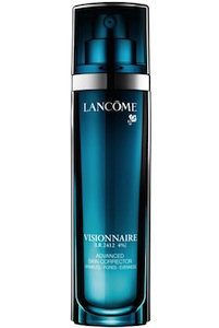 Lancome Advanced Skin Corrector
