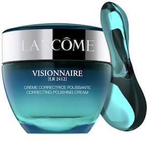 Lancome Advanced Multi-Correcting Cream
