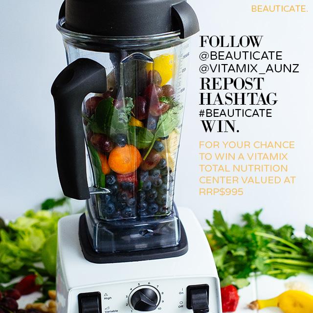 Vitamix2.jpg