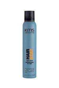KMS Hair Stay