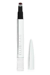 Ellis Faas Creamy Lips in L102