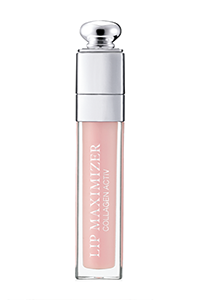 Dior Lip Maximizer - available from the Dior Perfume & Cosmetic Boutique, Dior Counters and also online