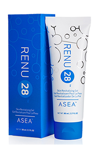 Renu 28 Skin Revitalising Gel