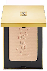 YSL Poudre Compact Radiance