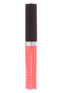 Becca Ultimate Colour Gloss in Miami Vice