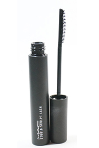 MAC Studio Sculpt Lash Mascara
