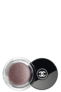 Chanel illusion D'Ombre Eyeshadow in Illusoire