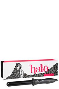 Halo Hair 'The Marilyn' Curler