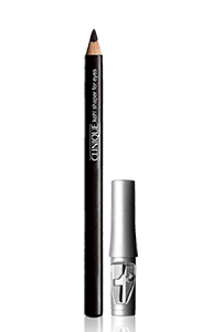 Clinique Kohl Shaper for Eyes