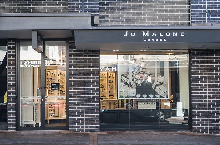 20140505-Jo Malone-040.jpg