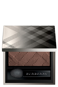 Burberry Beauty Sheer Eyeshadow in Dark Sable
