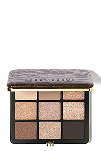 Bobbi Brown Limited Edition Warm Glow Eye Palette