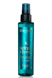 Kerastase Spray a Porter