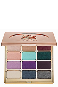 Stila Eyes Are The Window Eyeshadow Palette in Body