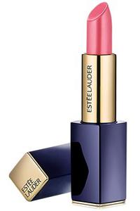 Estee Lauder Sculpting Lipstick in Infamous