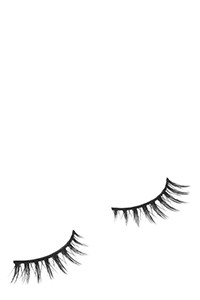 Benefit Little Flirt Lashes