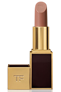 Tom Ford Lip Colour in Sable Smoke