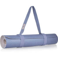 Stella McCartney Yoga Matt from Net-A-Porter
