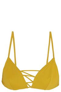 Eres Paradise Sky Bikini Top