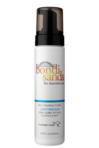 Bondi SandsSelf Tanning Foam Light/Medium