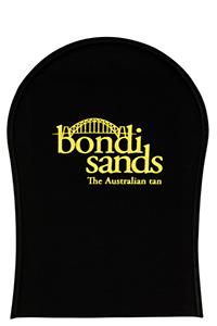 Bondi Sands Application Mitt