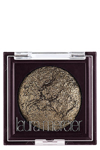 Laura Mercier Baked Eye Colour in Black Karat