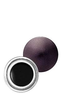 Laura Mercier Crème Eye Liner in Noir