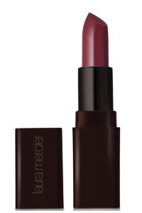 Laura Mercier Crème Smooth Lip Colour in Merlot