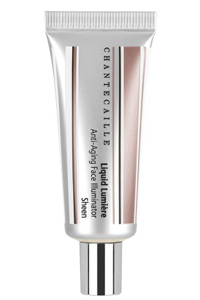 Chantecaille Liquid Lumiere
