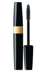 Chanel Imitable Waterproof Mascara