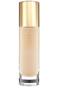 YSL Teint Touche Eclat Illuminating Foundation Beige Dore