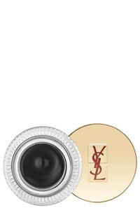 YSL Effet Faux Cils Crème D'eyeliner Deep black