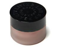 Mecca Cosmetica Signature Line Lip De Luscious SPF 25