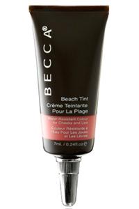 Becca Beach Tint in Guava