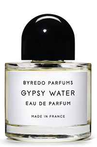 Byredo Parfum Gypsy Water EDP