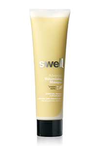 Swell Advanced Volumizing Masque