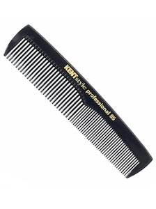 Kent Pocket Styling Comb
