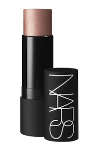 Nars Multiple St Lucia