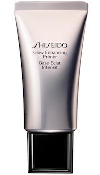 Shiseido Glow Enhancing Primer