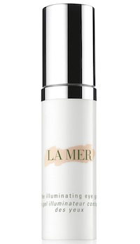 La Mer  Awaken Eyes Illuminating Eye Gel